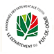 logo P.D.I.P.R